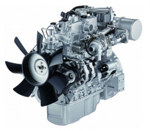 in-addition-to-developing-industrial-diesel-engines-that-include-isuzu-s-own-state-of-the-art
