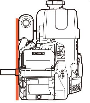 Yamaha Power Products – Engines Plus