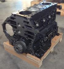 Isuzu Industrial Engines – Parts & Service – Engines Plus